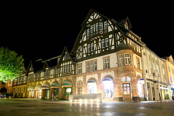 Bad Homburg – Foto