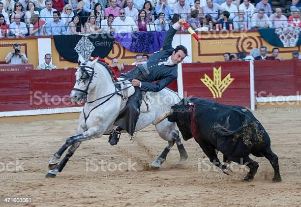 Badajozhorsebullfight01 picture id471603061?b=1&k=6&m=471603061&s=612x612&h=sorxfrl1fgxatpycn4d4izitvxh41u w0twhzqf q 8=