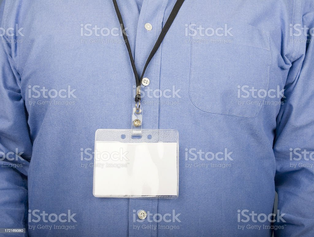 badge stock photo
