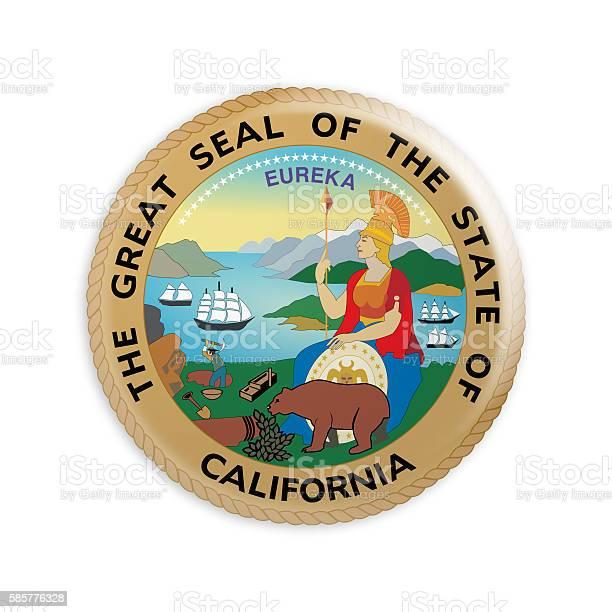 Free photos california state seal search, download - needpix com