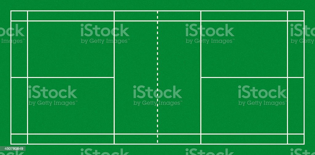 Royalty Free Badminton Court Pictures Images And Stock