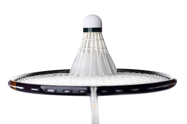 Équipement de Badminton - Photo