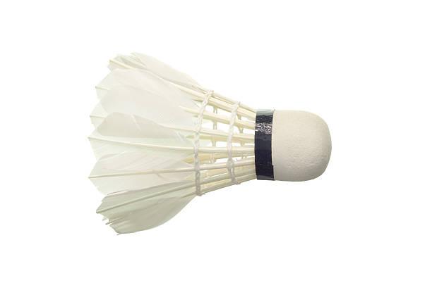 Navette de badminton - Photo