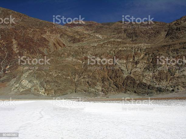 Photo of Badwater Basin