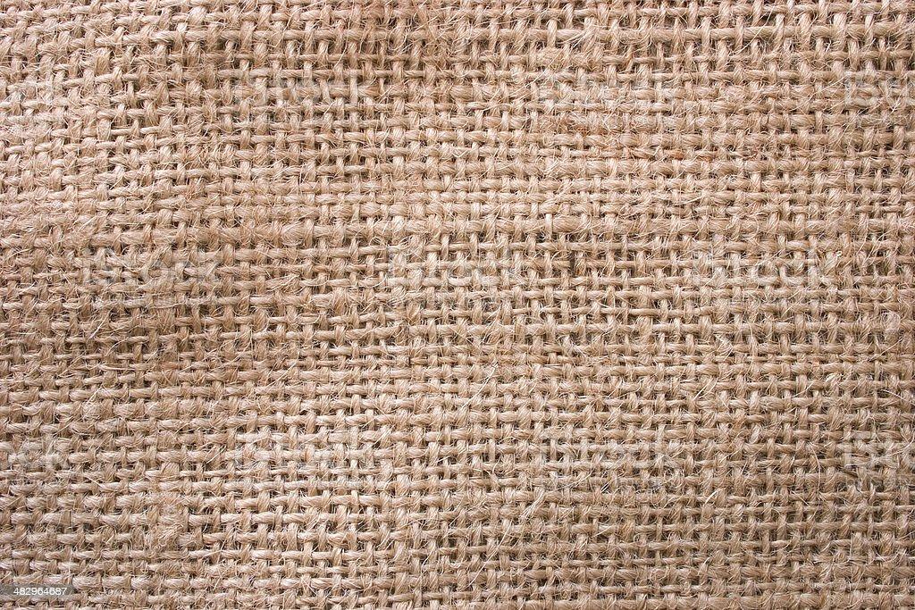 Bag exportation (Texture) stock photo