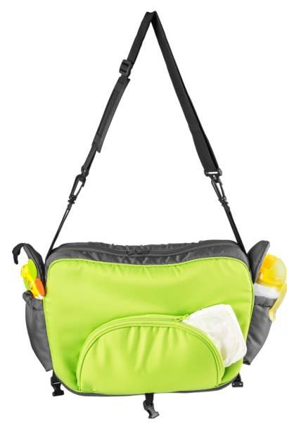 tasche. - babytasche stock-fotos und bilder