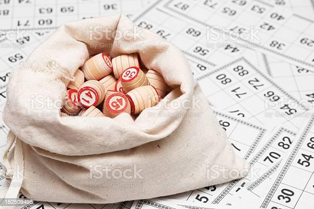 Bag with lottocasks picture id152509498?b=1&k=6&m=152509498&s=612x612&h=  fwc5lcghmeovacrrrrodcjhryagxx7wbyawz5npkg=