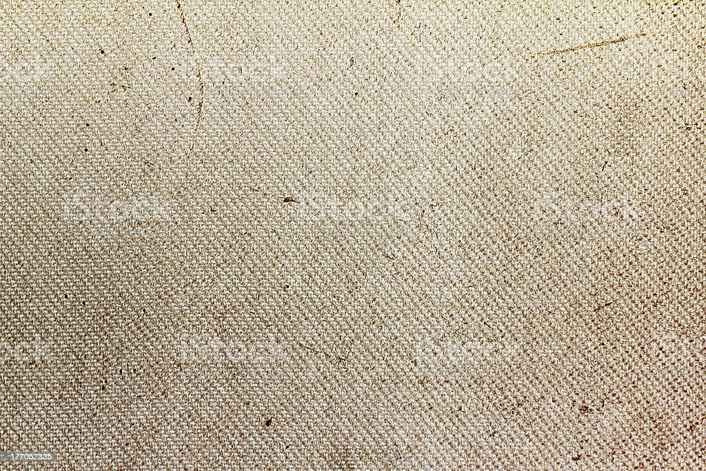 Bagasse board. royalty-free stock photo