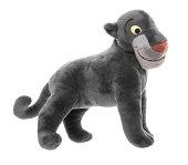 Bagheera Panther, The Jungle Book