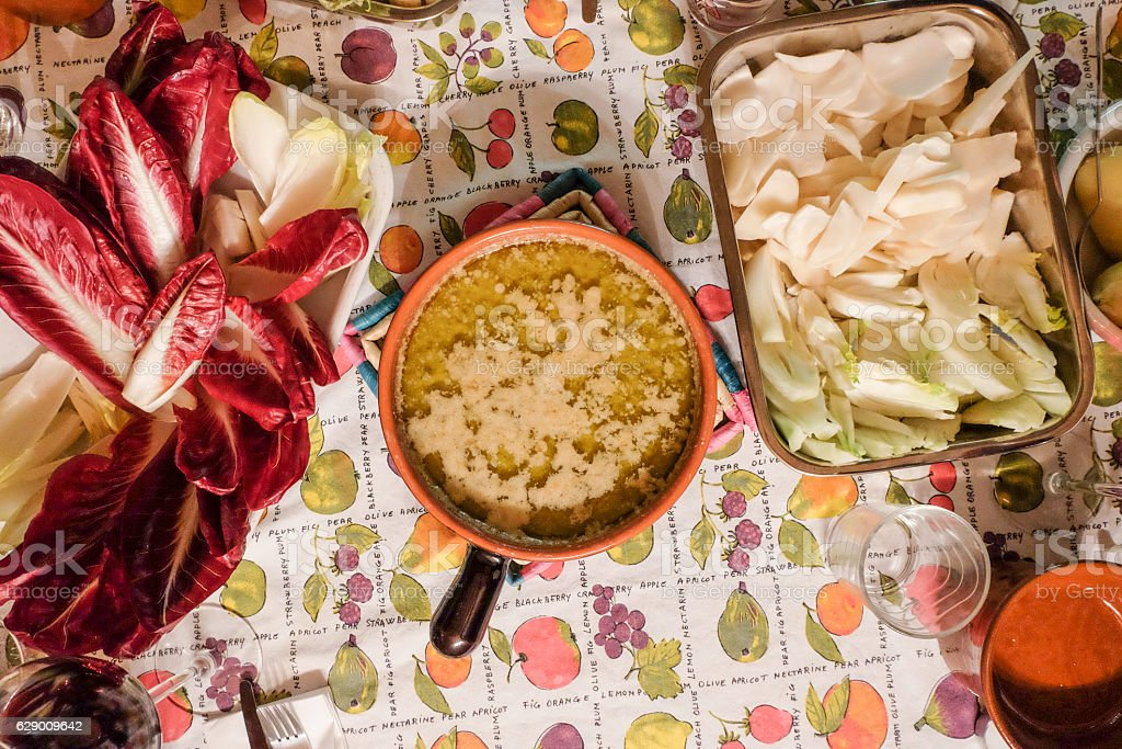 Best bagna caulda images party dips dipping