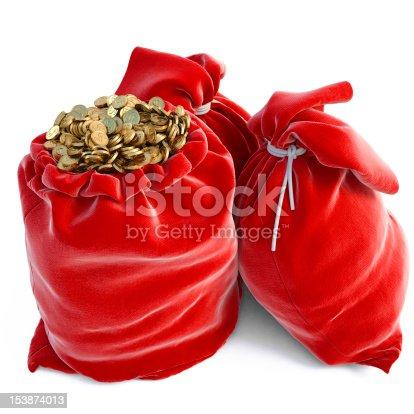 482747823istockphoto bags 153874013