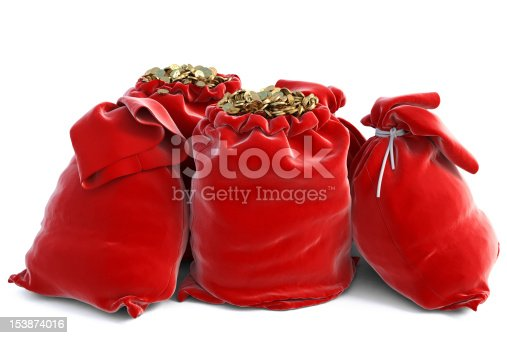 istock bags 153874016