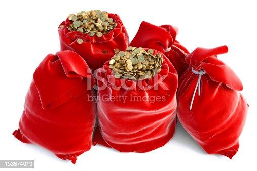 istock bags 153874019