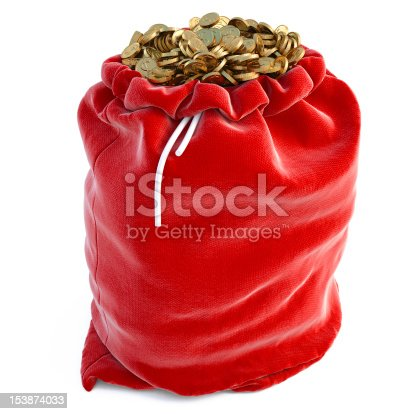 482747823istockphoto bags 153874033
