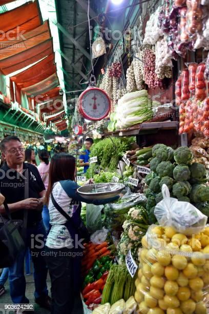 Baguio city public market main local market philippines picture id903624292?b=1&k=6&m=903624292&s=612x612&h=pcdeba4rapllulqxb8z9vbggfh1 emsdamwngabzeli=