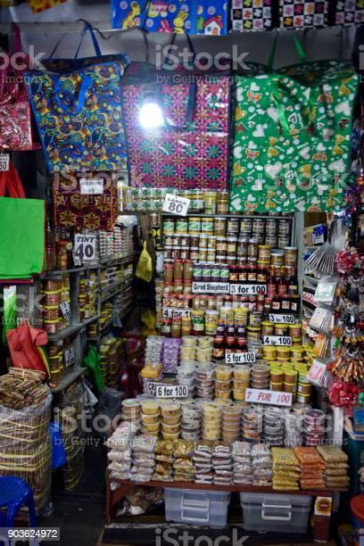 Baguio city public market main local market philippines picture id903624972?b=1&k=6&m=903624972&s=612x612&h=abuxv8kebx1g4tzr0sqljopx8731ayo6b67nt2kdygq=