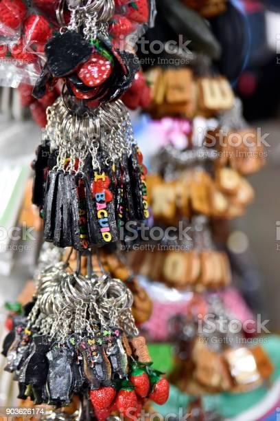 Baguio city public market main local market philippines picture id903626174?b=1&k=6&m=903626174&s=612x612&h=dgli3cjma14epabkwpxkjftsfs ksx vlwc8fvjicoy=