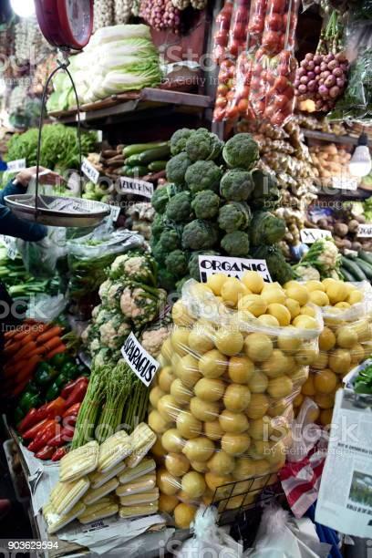 Baguio city public market main local market philippines picture id903629594?b=1&k=6&m=903629594&s=612x612&h=kpxupj npdqlwlkkdqutllhxm5eke1khqozgsgt oze=