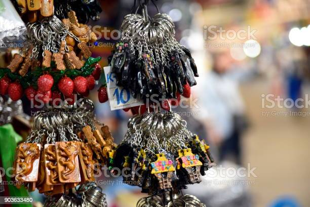 Baguio city public market main local market philippines picture id903633480?b=1&k=6&m=903633480&s=612x612&h=nxjbbkpszxe gz3asdmuswzzd6qeucgnzlhfe 5e8yg=