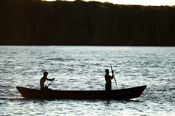 bahia, brasilien - senior bilder wasser stock-fotos und bilder