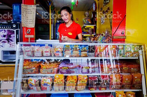Bake shop in philippines picture id458337921?b=1&k=6&m=458337921&s=612x612&h=wgxymvdev8eu5iqv9em5npmtstzqd7yohtg4i3p3cx8=