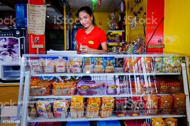 Bake shop in philippines picture id471555499?b=1&k=6&m=471555499&s=612x612&h=dx3wheuwcsdrom7xrl dmt6lmft4oux0rdukawtdaka=