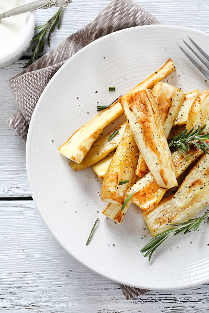 Parsnip Stock Photos, Pictures & Royalty-Free Images - iStock