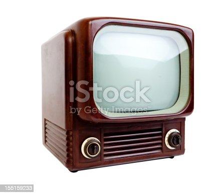 istock Bakerlight tv 155159233