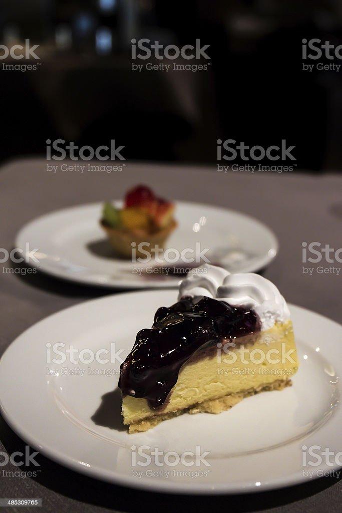Bakery, Food Background royalty-free stock photo