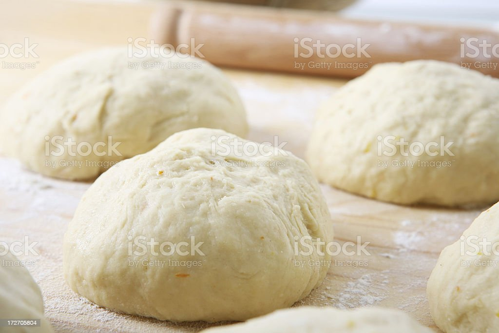 bakery royalty-free stock photo