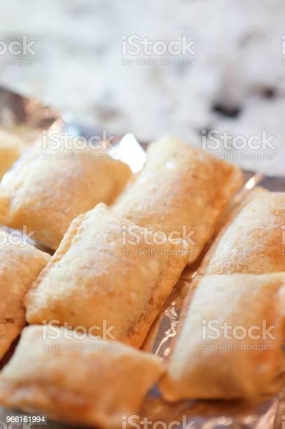 Bäckerei Stockfoto und mehr Bilder von Ausrüstung und Geräte