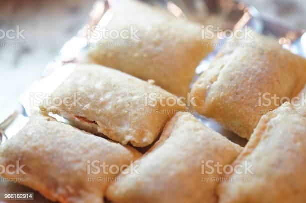 Bageriet-foton och fler bilder på Bageri
