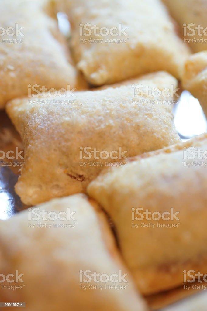 bakkerij - Royalty-free Apparatuur Stockfoto