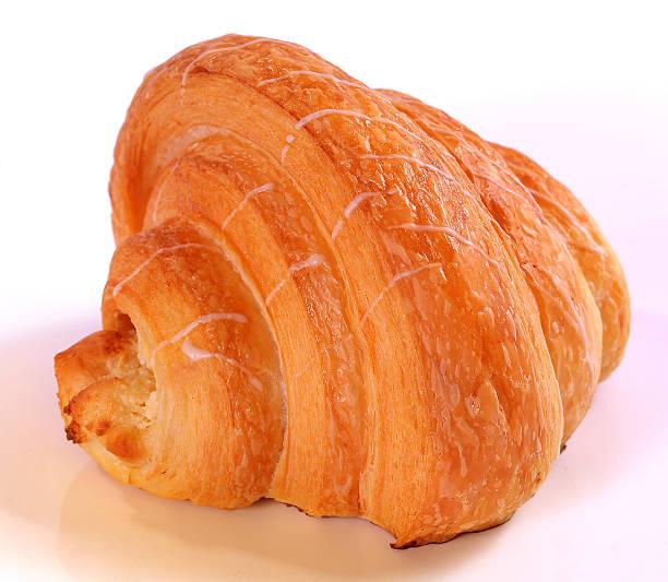 Bäckerei-Produkt – Foto