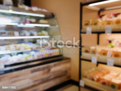 istock bakery shop blurred background 836417932