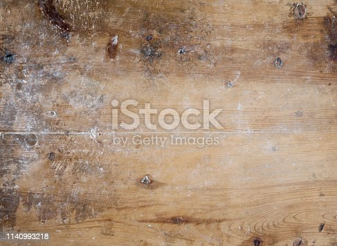 Baking concept on wood background,