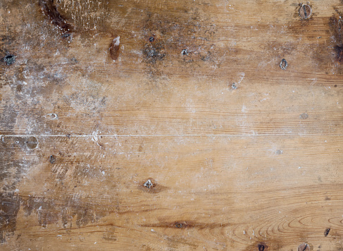 istock Baking concept on wood background 1140993218