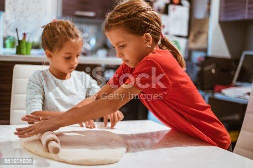 istock baking 851925602
