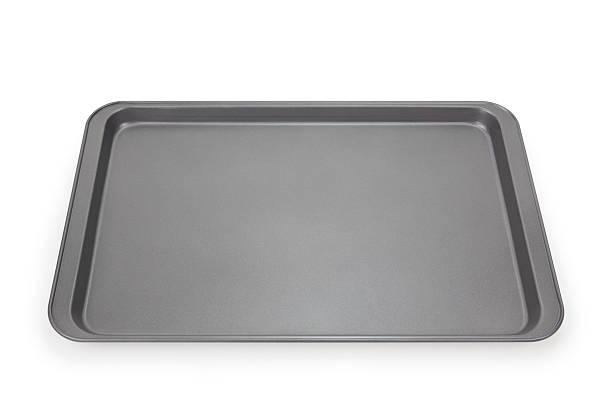 baking sheet - bakplåt bildbanksfoton och bilder