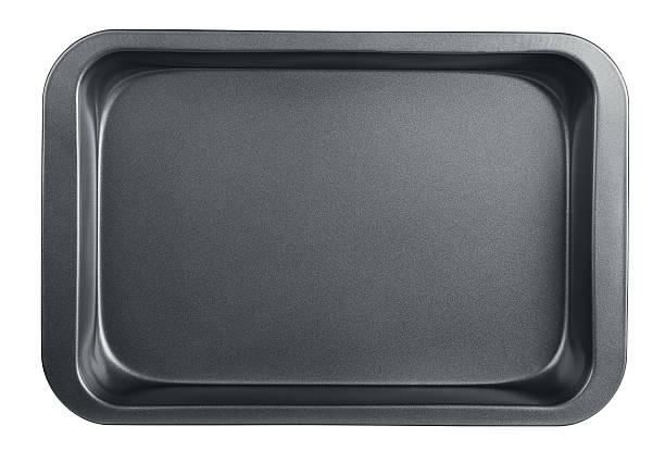 baking tray - bakplåt bildbanksfoton och bilder