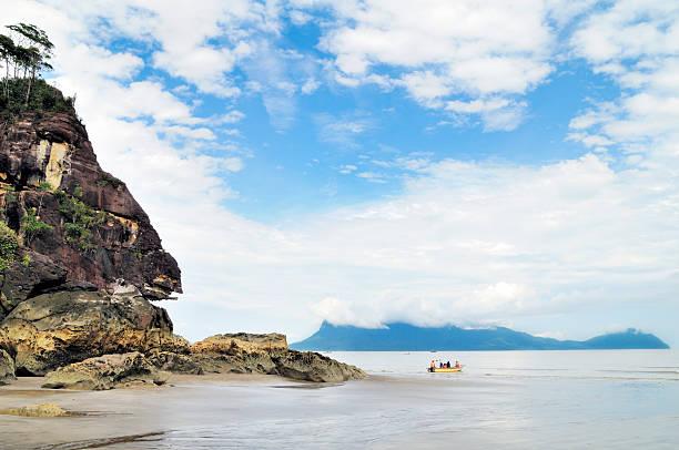 Bako National Park – Foto