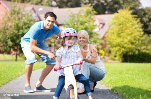 istock balance bike 187061796