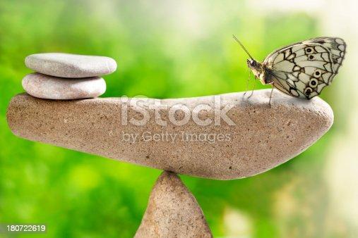 istock Balance in nature 180722619