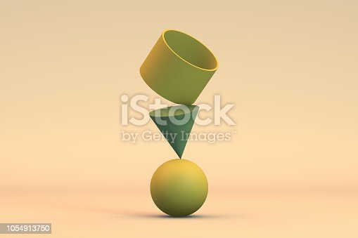 1086776968 istock photo Balance, Minimal Concept 1054913750