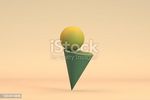 1086776968 istock photo Balance, Minimal Concept 1054915936