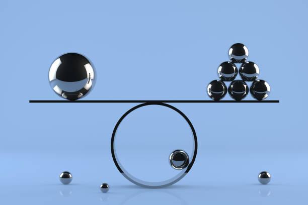 balance - gleichgewicht stock-fotos und bilder