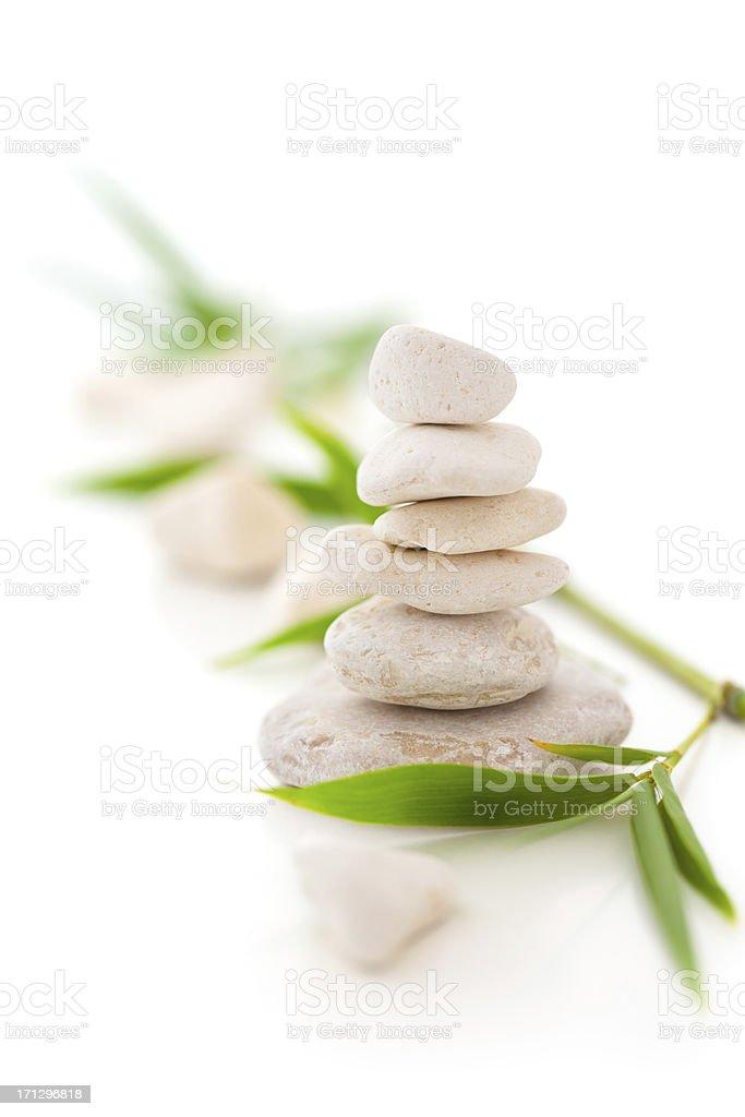 Balance. royalty-free stock photo