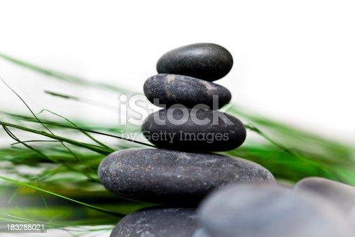 istock balance 183288021