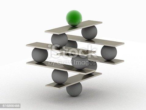 istock balance 616866466