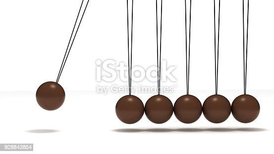 istock balance 928843854